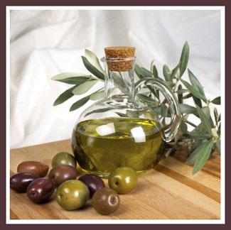 olive oil, alternate uses for olive oil, household tips