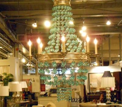 chandeliers, creative chandeliers