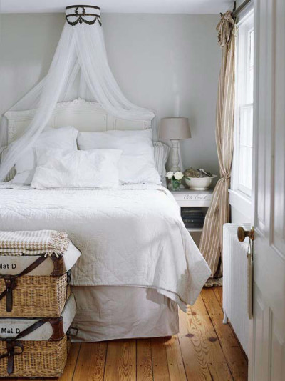 neutral bedroom, romantic bedroom