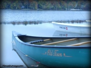 Autumn lake pics