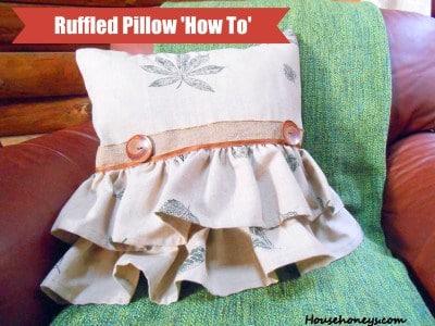 pillow 2