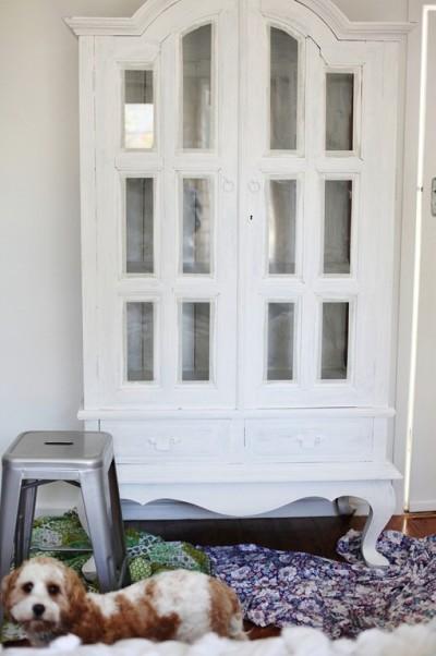 creative armoires
