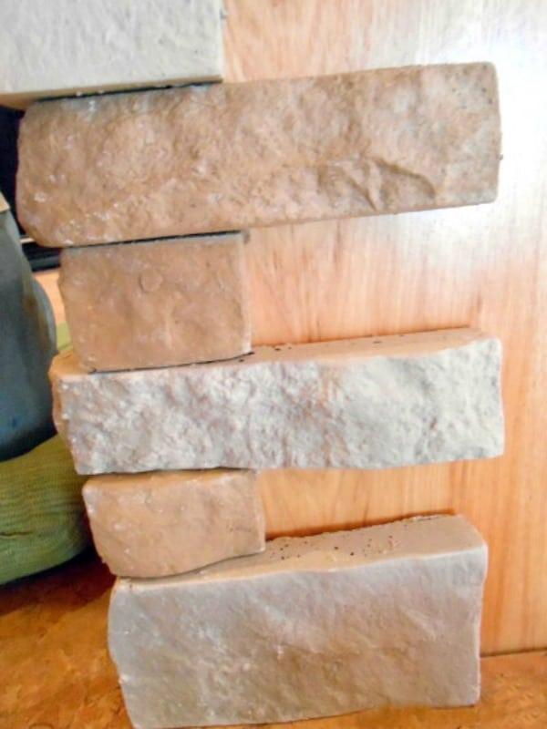 air stone