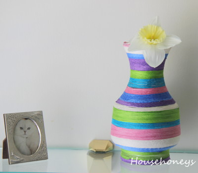 mother's day cheap gifts