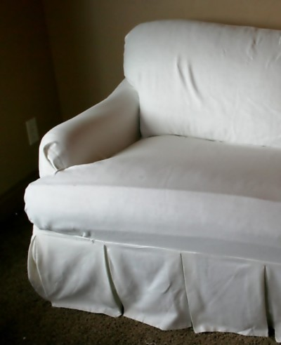 cheap slipcovers