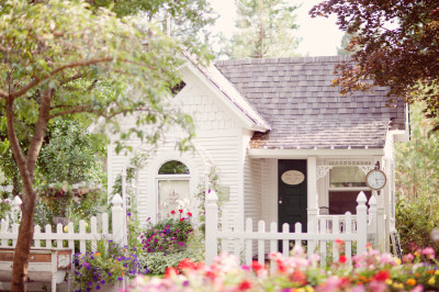 Enjoyable Small Houses Fox Den Rd Largest Home Design Picture Inspirations Pitcheantrous