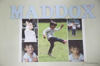 maddox1