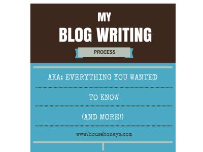 WRITING 101-3