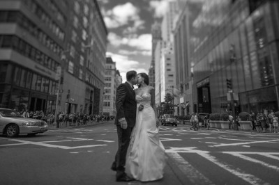 wedding in ny