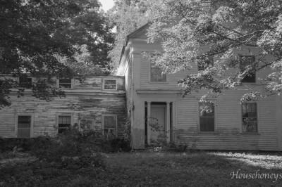 yellowhouse-11
