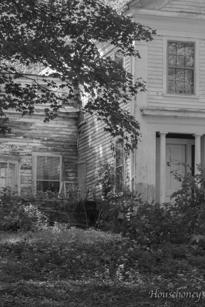 yellowhouse-12