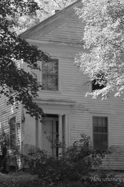yellowhouse-13