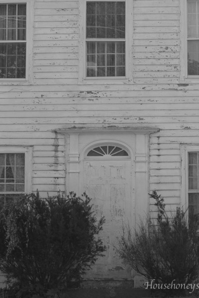 yellowhouse-14