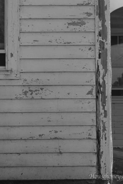 yellowhouse-16