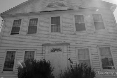 yellowhouse-19