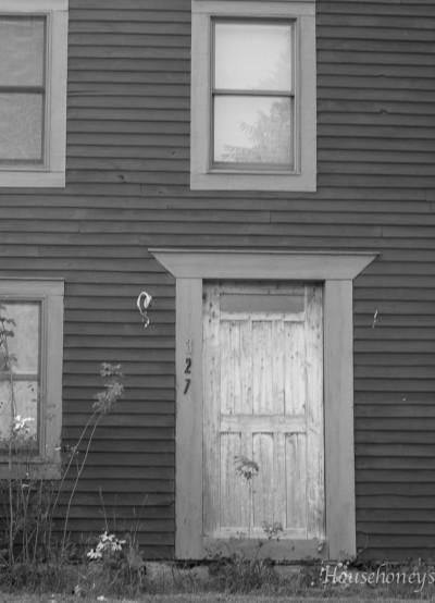 yellowhouse-25