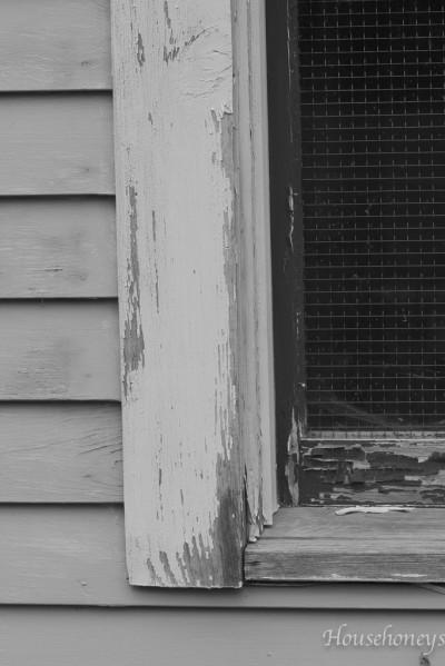 yellowhouse-26