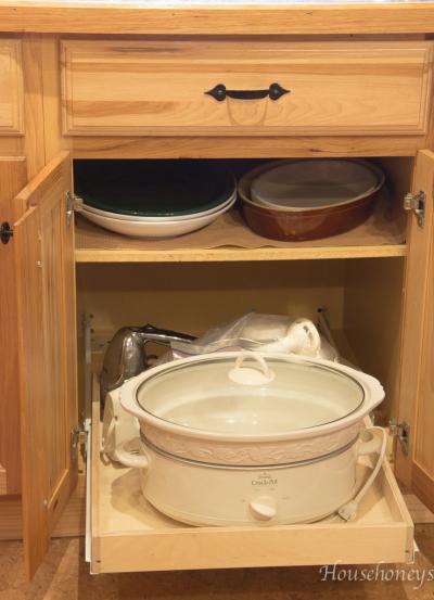 kitchen-closet-11