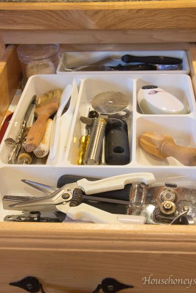 kitchen-closet-15