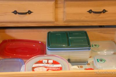 kitchen-closet-19