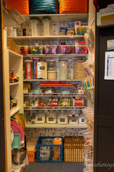 kitchen-closet-20