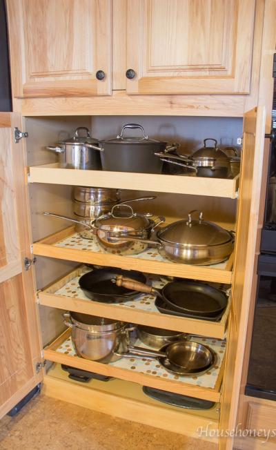 kitchen-closet-3