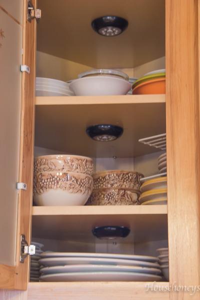 kitchen-closet-7