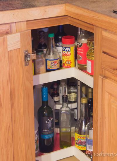 kitchen-closet-8