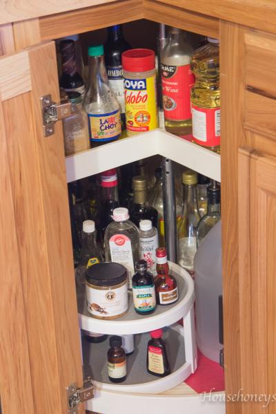 kitchen-closet-9