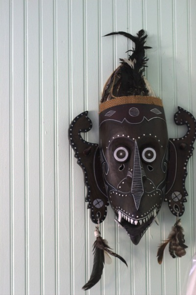 bedroommask