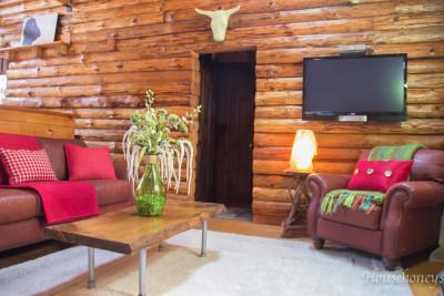 livingroomrug-3