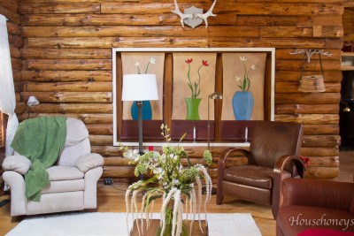 livingroomrug-5