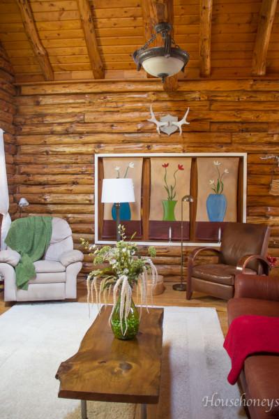livingroomrug-6