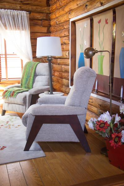 livingroomrug1-3