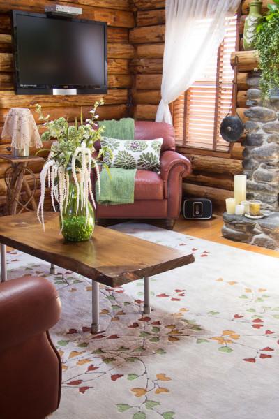livingroomrug1-4
