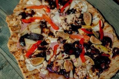 figpizza1