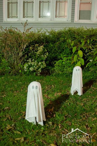 halloweendecorating06