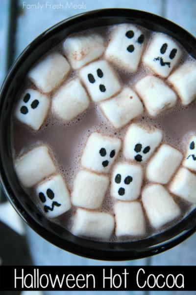 halloweendecorating13