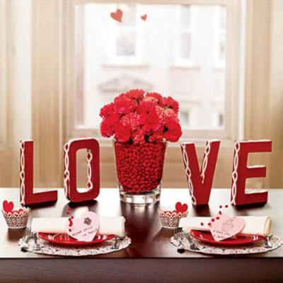 romantictablesetting3