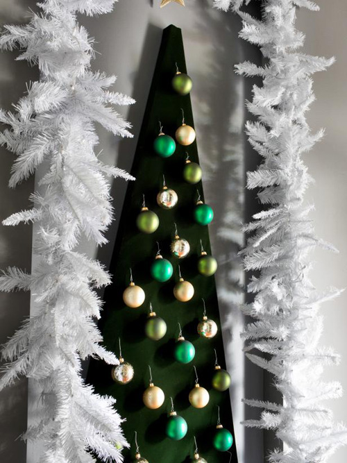 ChristmasTreeAlternatives10