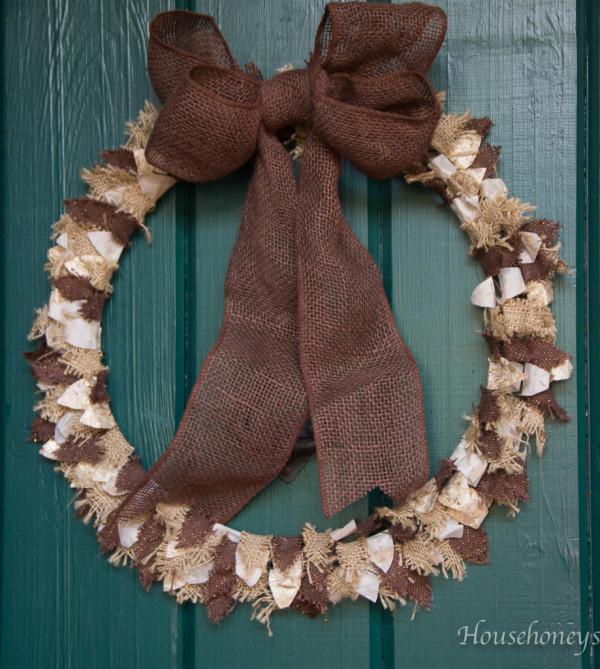 wreaths&bows-13