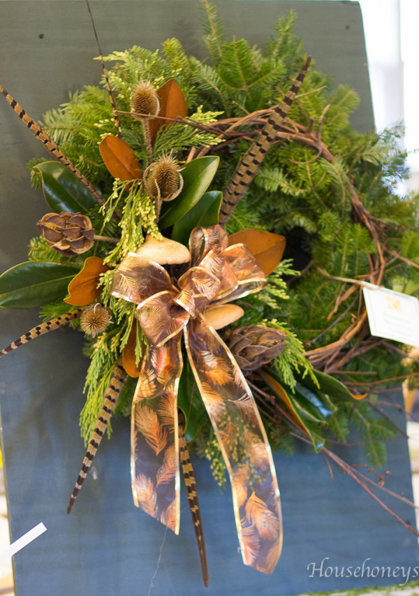 wreaths&bows-3
