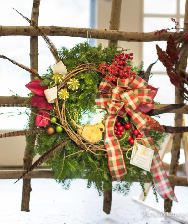 wreaths&bows-4