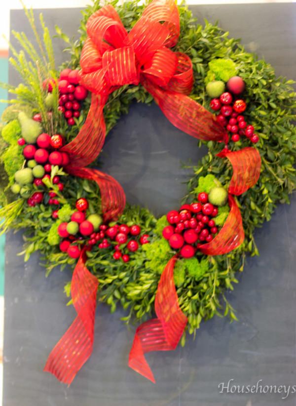 wreaths&bows-5
