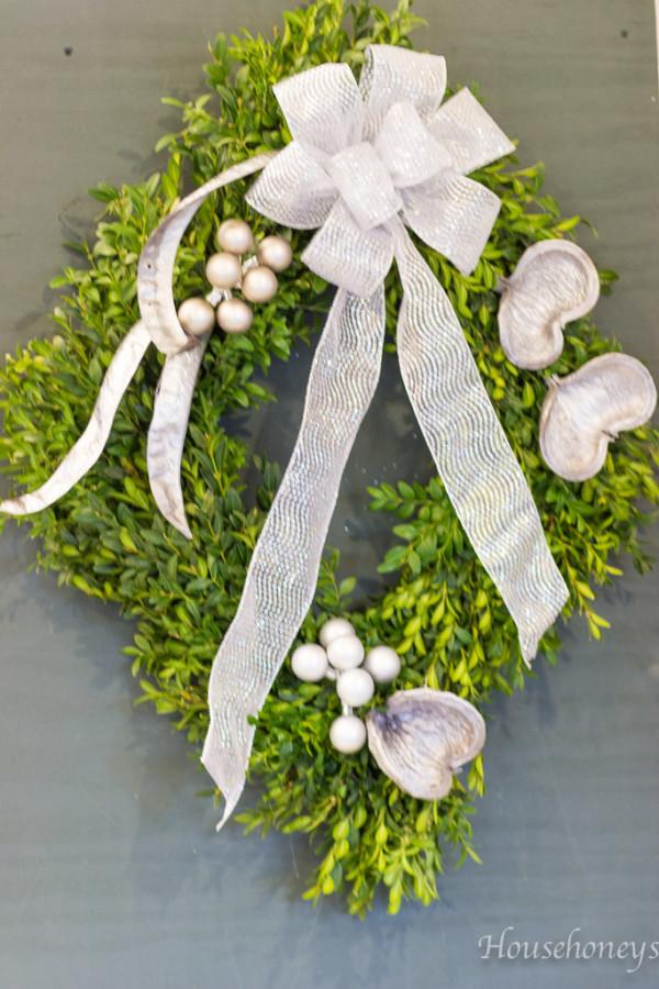 wreaths&bows-6