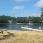 emerald coast rv resort