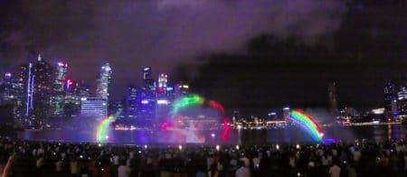 singaporelightshow-1