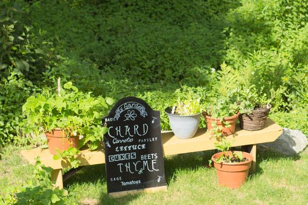 gardenprojects-3