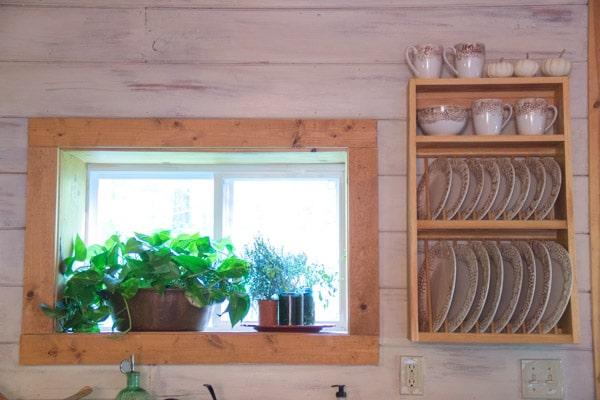 kitchenwall-8