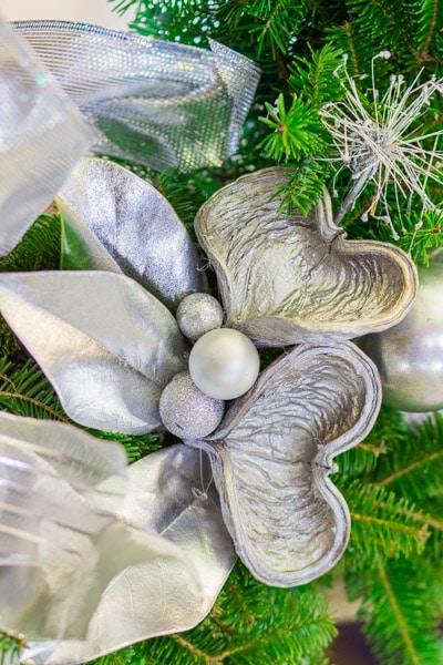 christmaswreaths-16
